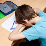 Уроки в школе зимой: не сместить ли время?