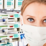 ТОП-5 мифов о раке