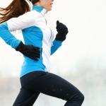 Спортсменам: не стоит злоупотреблять обезболивающим