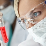 Одобрен препарат Газива для лечения хронического лимфоцитарного лейкоза