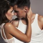 Секс: о чем жалеет женщина