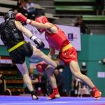 Спорт: берегите голову от травмы