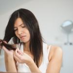Женщина: самые частые переживания