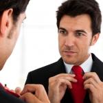 Новая напасть современных мужчин - самолюбование