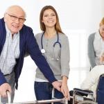 Травма спинного мозга: новая терапия