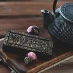 Не пейте чай из Китая