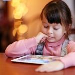 Что такое детская амнезия