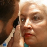 В Канаде одобрили препарат Айлия для лечения возрастной макулярной дегенерации