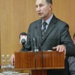 Григорій Осовий: Фонд значно зменшив фінансове навантаження на застраховану особу...