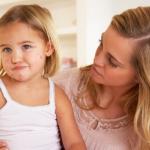 В Канаде одобрили вакцину против оспы Имвамьюн