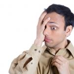 Причины шизофрении: виноват иммунитет