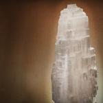 Соляные лампы: полезно для здоровья