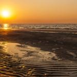 Магнитный переворот на Солнце: чего ждать людям