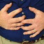 Одобрен препарат Олизио для лечения гепатита С