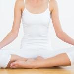 Замените медитацией обезболивающее
