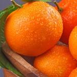 Китайские мандарины небезопасны