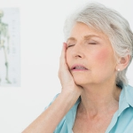 Бесплатная диагностика болезни Альцгеймера: британский опыт