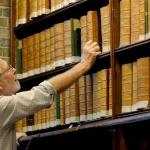 Книги убивают аллергиков: реальная история