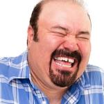 Смех опасен: исследование