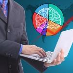 Мозг: найден центр социальной памяти
