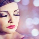 Новогодний макияж: советы косметологов