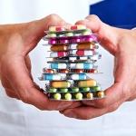 Одобрен препарат Абилифай Мейнтена для лечения шизофрении