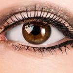 Избавление от слепоты: ученые