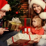 Что подарить на Новый год мужчине: Козерогу, Водолею, Рыбе