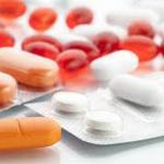 В ЕС и США выпускаются новые противораковые препараты