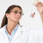 ЭКО: свежие идеи генетиков