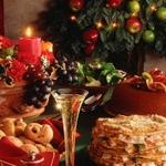 Значение разгрузочных дней в новогодние праздники