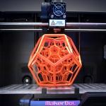3D-принтеры служат медицине: японские новации