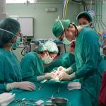 Титановая маска: уникальная китайская операция
