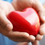 Тева выпускает генерик цилостазол для лечения сердечно-сосудистых заболеваний