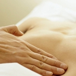 FDA одобрило препарат Совалди для лечения гепатита С