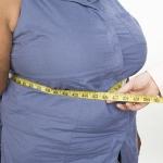 В развивающихся странах людей с ожирением больше