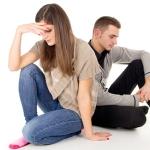 Почему изменяют в браке