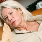 Как связаны климакс и артериальное давление
