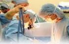 В Европе расширили показания к применению препарата Эрбитукс для лечения колоректального рака