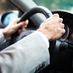 Автоподушки безопасности: скрытые угрозы