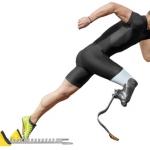 Новый протез ноги: разработки