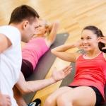 Диета: мотивация и настроения