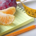 Здоровье и вес: какая связь