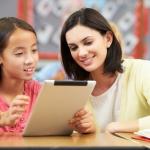 Японским детям нужен психолог