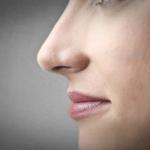 Ринопластика: что будет с голосом