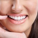 Выровнять зубы: новый способ