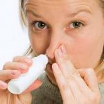 Хронический кашель: лечение