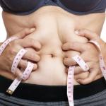 Пробиотики – средство от ожирения