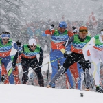 Новый допинг: за шаг до дисквалификации?