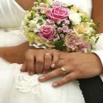 Что будет с вашим браком?